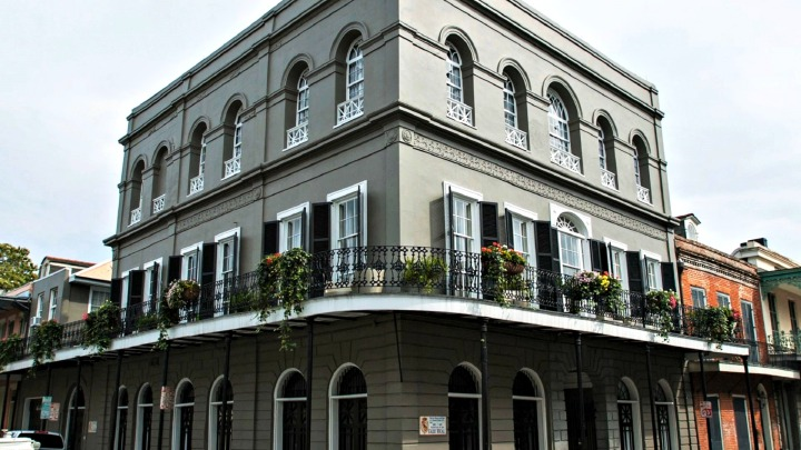 104461124-LaLaurie_mansion
