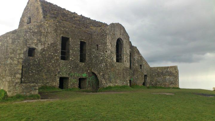 dubln ireland