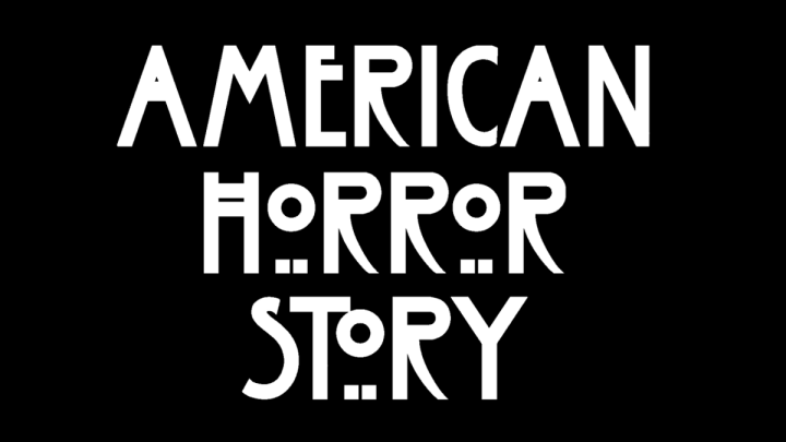 TOP PLACES TO VISIT IF YOU LOVE AMERICAN HORROR STORY