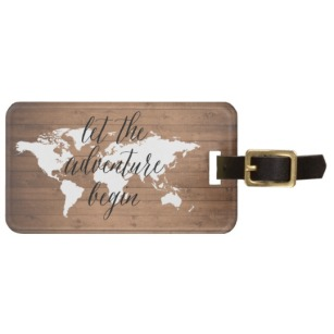 let_the_adventure_begin_wood_world_map_luggage_tag-r51e0e33f6a3e465ea2f1c3b08344290a_fuy1s_8byvr_540