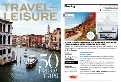 Travel-and-Leisure-Article