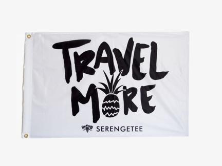 travel-more-flag-white-s1__20914.1480021400.1000.1000