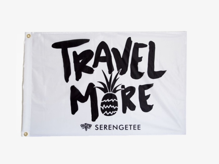 travel-more-flag-white-s1__20914.1480021400.1000.1000
